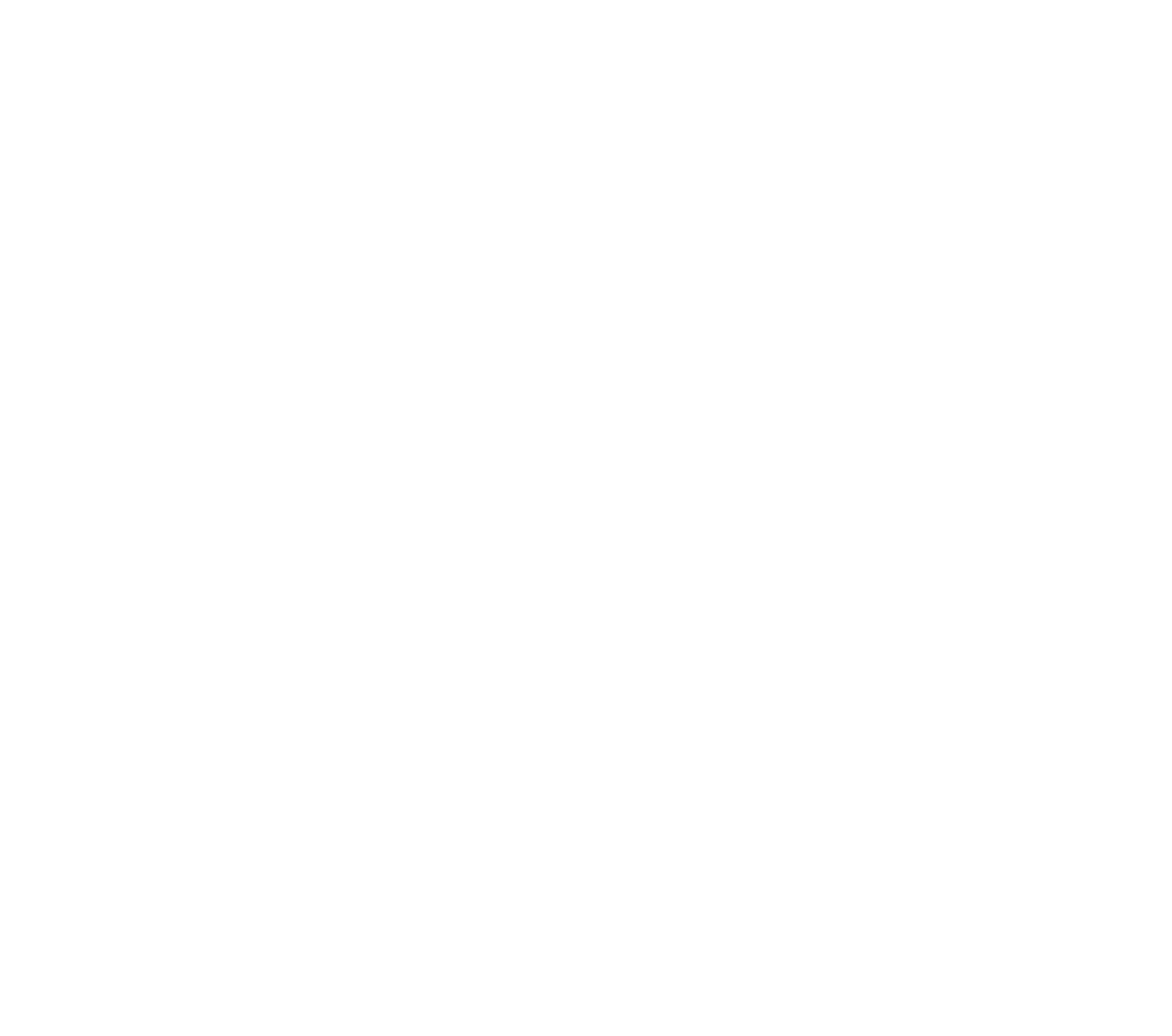 Athlevo CrossFit